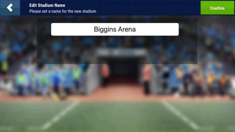 Stadium3.PNG