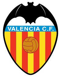 Valencia.png.79e933b7adda5fd49487327af96e361e.png