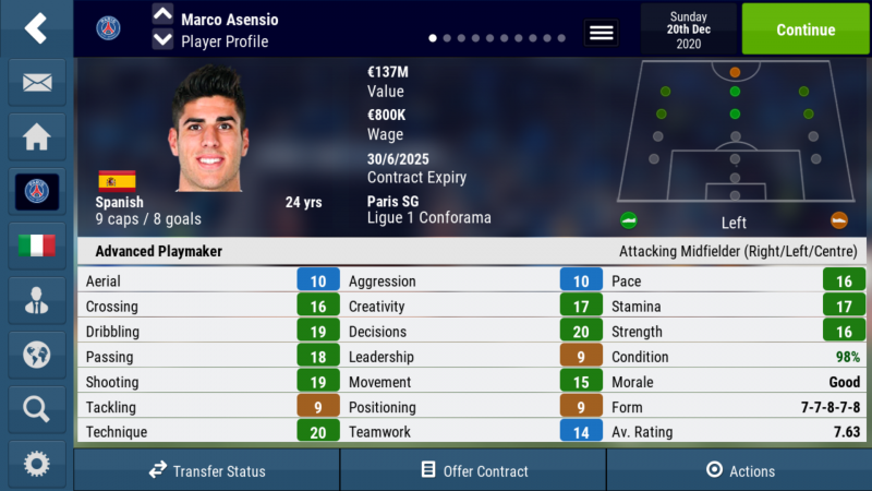 Asensio.png