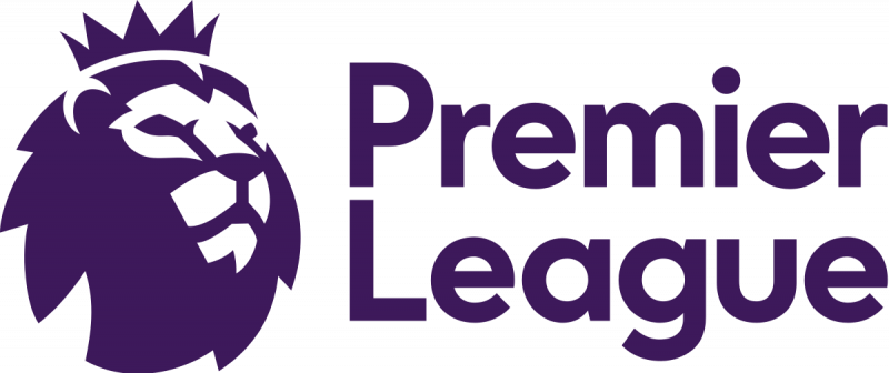 Premier_League_Logo_svg.thumb.png.88f7265eac4b0fe5cb8ea7ead5ec799f.png