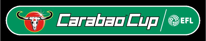 navigation-logo.thumb.png.cf95bc10185fe27d42fbe21d23527511.png