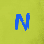 Neavsey