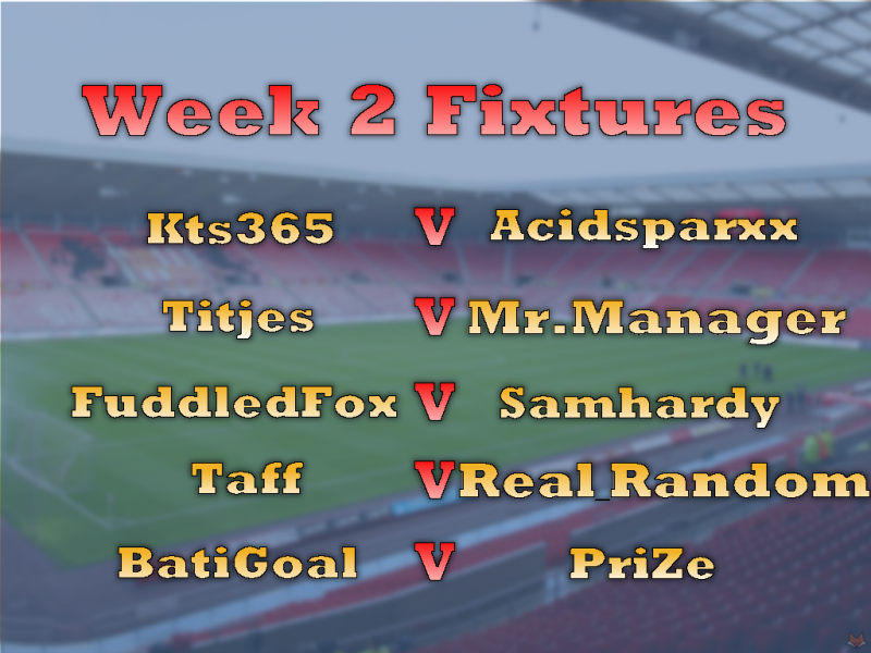 Prem Wk2 Fix.png