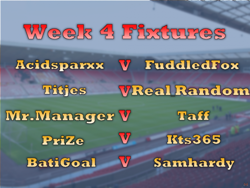 Prem Wk4 Fix.png