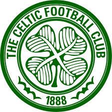 Celtic.jpg.b0f34280c5b9738e58b8cae4f3e867a1.jpg