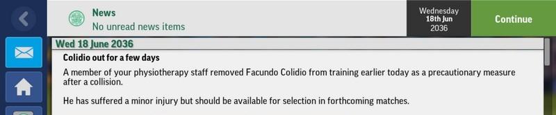 colidio-season20-25.jpg.b7531a13ca91237df225f20c2cb76de5.jpg