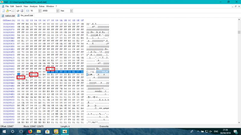 02.thumb.png.da0d535c5dc74845a21d4689594eaaea.png