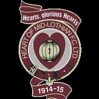 HeartsBoy