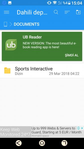 Screenshot_20180414-150420.png