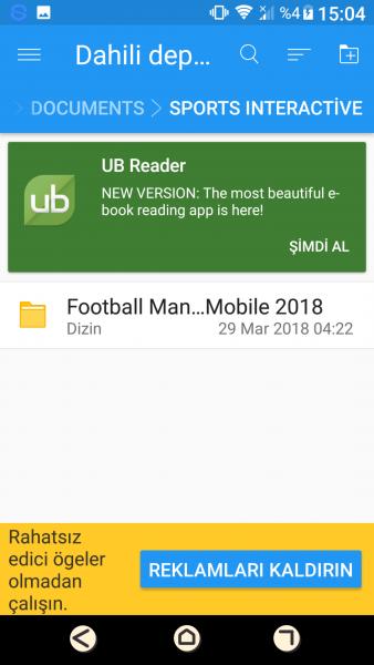 Screenshot_20180414-150427.png