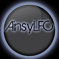 AinsyLFC