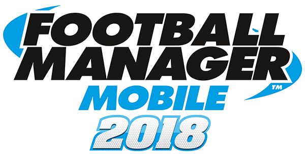 football-manager-mobile-2018.png.f236eefe8dfb2d56a007db248d6de7fb.png