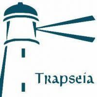 Trapseia_