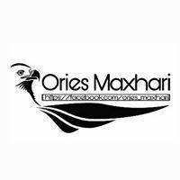 Orje Orjest Maxhari