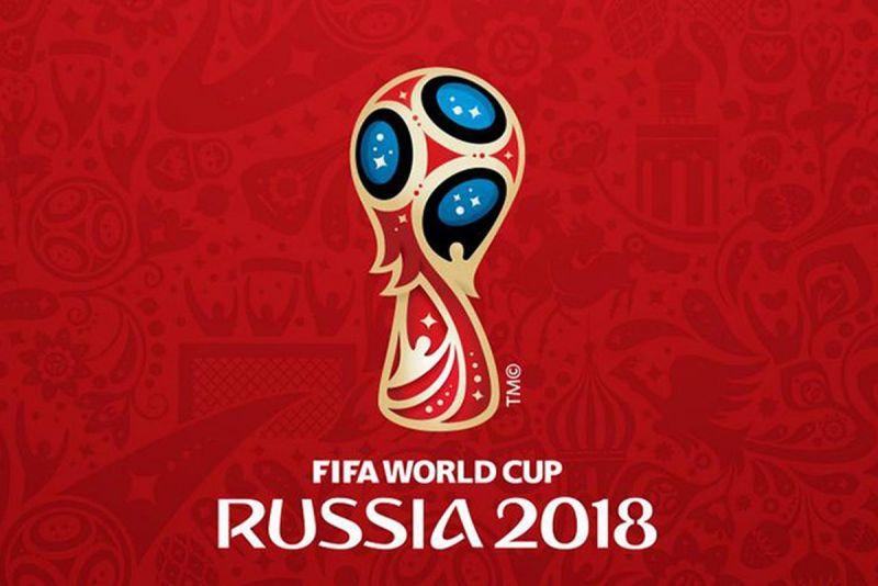 russia-world-cup.0.0.thumb.jpg.8734529d71291c89ad17690f1251eaea.jpg