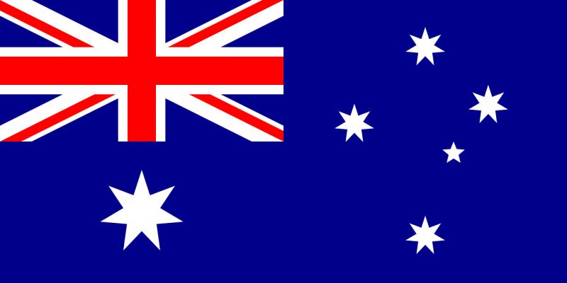 1280px-Flag_of_Australia_svg.thumb.png.326109b8d39b9215996a90feb9dc33a6.png