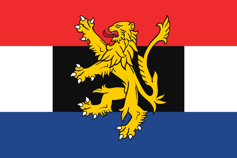 2000px-Flag_of_Benelux_svg.thumb.png.ee658f8ac6e933d37002fd3e94dcfa86.png