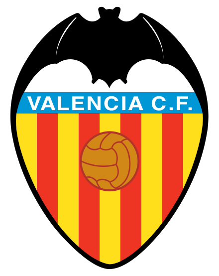 440px-Valenciacf.svg.png