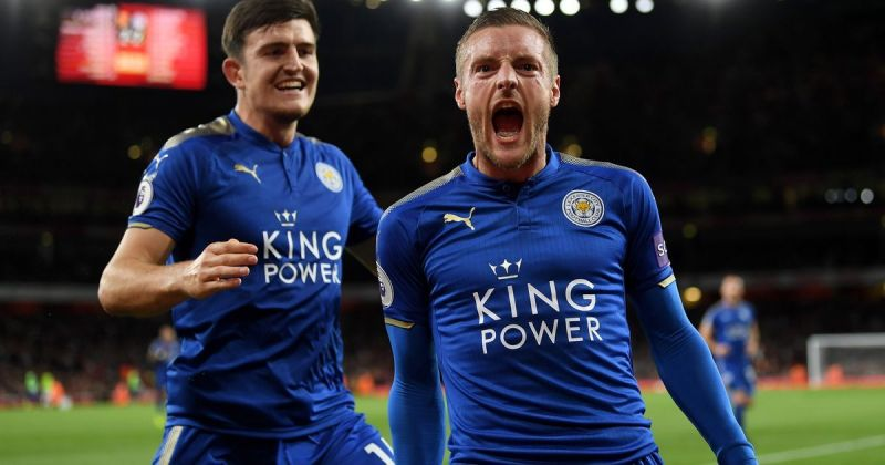 Jamie-Vardy-celebrates-scoring-for-Leicester-City-against-Arsenal.thumb.jpg.86a3c84b1307eed58fd3a42b0381f732.jpg