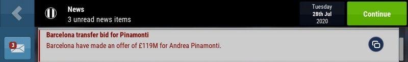 pinamonti-season04-03.jpg.5eee7dfd256186360f8e7596edb3d76f.jpg