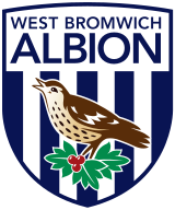 160px-West_Bromwich_Albion_svg.png.02c4f5886ceee1030735fa97ddb7bed0.png