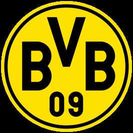 Borussia Dortmund FC - Can they Win the Bundesliga ...