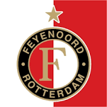 Feyenoord.png.5bf0320adc9dd9e69bf257e65a26ee9b.png