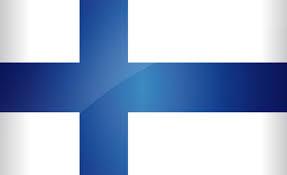 Finland.png.2f43eeaa84e6b79017b950ab0f11a44b.png