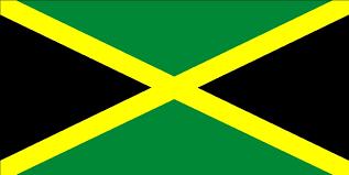 Jamaica.png.08fcd61ca0e08e0fc79e4f105933ba30.png