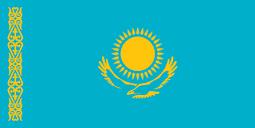 Kazakhstan.png.7c04b66dc49d1b7828e56d6829aa1084.png