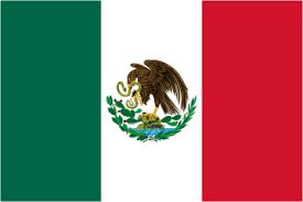 Mexico.png.ba198cad9503ff7b321ab98d79c87a36.png