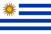 Uruguay.png.9a7de5a57660634cbfafa3a481c0fcd1.png