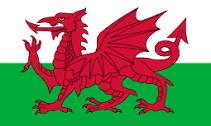 Wales.png.de220f1771481006f4ab1053e43c73eb.png