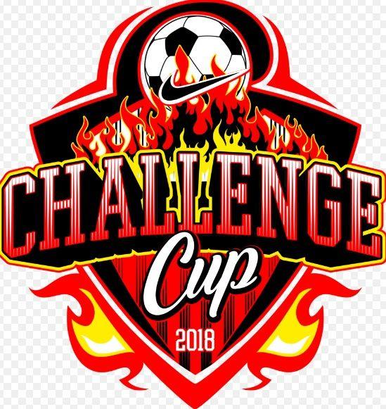 challenge.jpg.ea84cc71521c8a866f779a5be3f17697.jpg