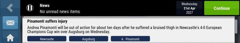 pinamonti-season10-14.jpg.311b588010f3e88c54b41cc9f369cfb7.jpg