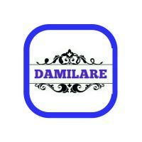 Damilare
