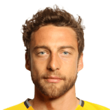 Marchisio.png.c9db24c645b81f1784b9901d31d48bed.png