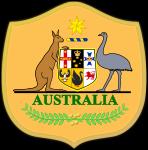 Socceroos.png.f6ad8e2fd40a27801a10e2d4691ac209.png