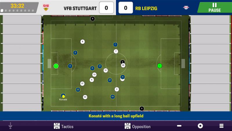 stuttgart-match.PNG