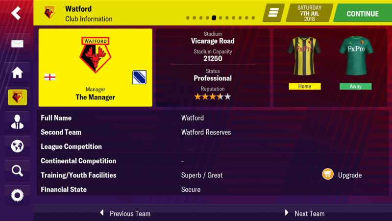 watford-info.PNG