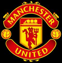 220px-Manchester_United_FC_crest_svg.png.ed7e02f94f1844d52a5ceb6f7e92a120.png