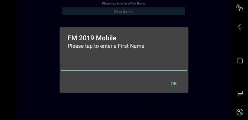 Screenshot_20181101-232200_FM 2019 Mobile.jpg