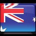 Australia-Flag.png.8d6f733526cb0a659ed6d386067282f2.png