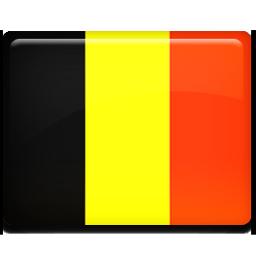 Belgium-Flag.png.5d795b3249541ffad35b306e968710ca.png