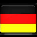 Germany-Flag.png.e7fa6f43b5c4569a5f9a747f2ee69174.png