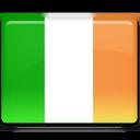 Ireland-Flag.png.fa340846a423e6f04e36e5b67a6bdb68.png