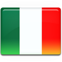 Italy-Flag.png.89cb2fedea77fbf7bf391a19298c1be4.png