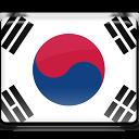 Korea-Flag.png.066d6166d92ddb259f96dff912c21b5d.png