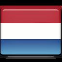 Netherlands-Flag.png.d1571ff75dc76ea03f1b20f7a0d0a4f9.png