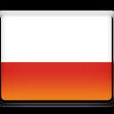 Poland-Flag.png.e9a6fd1a585708c7f25a7c7bebfec33c.png